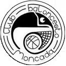 club baloncesto Moncada cincuentenario
